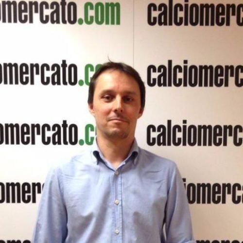 Gianluca Minchiotti