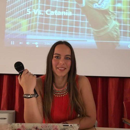 Alice Pignagnoli
