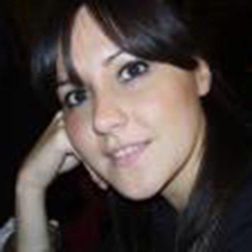 Fulgenzia Sassi